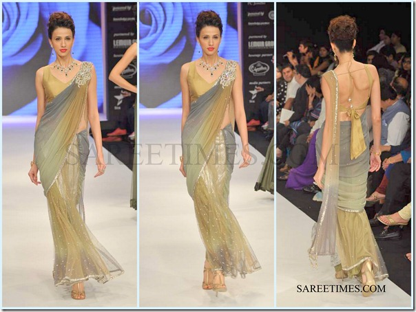 Jashn_IIJW_Saree (9)
