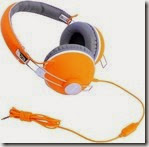 Flipkart: Buy iDance Hipster 704 Headset for Rs. 1347 only (73% OFF)