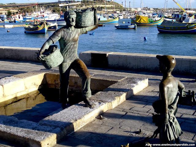 escultura-al-pescador.JPG