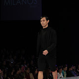 Philippine Fashion Week Spring Summer 2013 Milanos (65).JPG