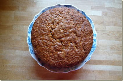 parsnip cake2