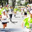 mmb2014-21k-Calle92-2504.jpg
