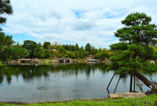 21 -Glória Ishizaka - Tokugawaen - Nagoya - Jp