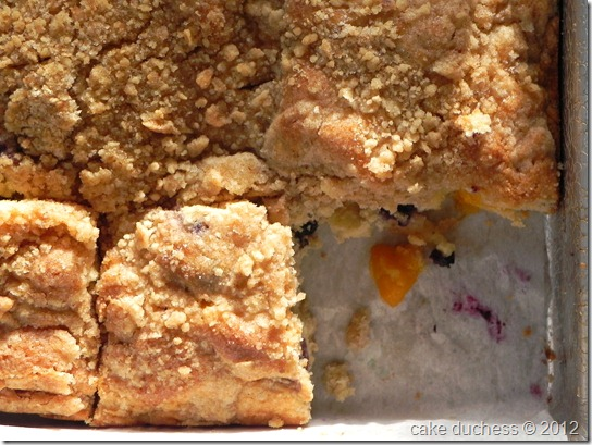 blueberry-mango-buckle-2