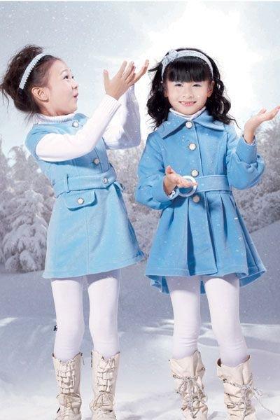 ارقى ملابس للاطفال 2014 - ازياء اطفال للعيد 2014 - اروع ملابس للاطفال 2014 img71242715d076a49ec4fac1ba9d1a2a66.jpg