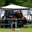20090530-letohrad-kunčice-046.jpg