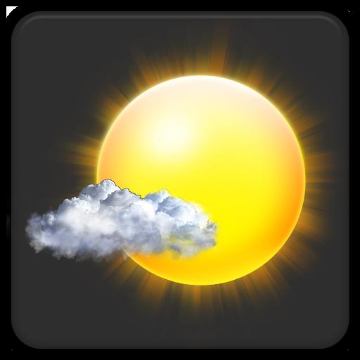 Palmary Weather Premium LOGO-APP點子