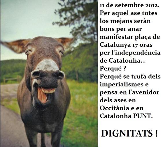 dignitats