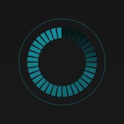 Ierase clean optimize memory strage ios app