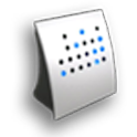 Binary Clock icon