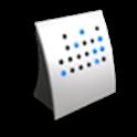 Binary Clock icon