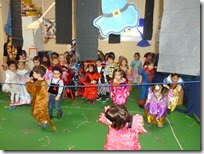 αποκριά στον παιδικό σταθμό (5)