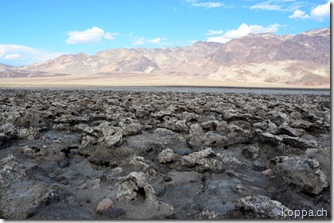 110908 Death Valley NP (32)