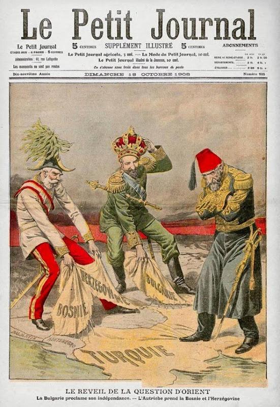 Bosnian_Crisis_1908