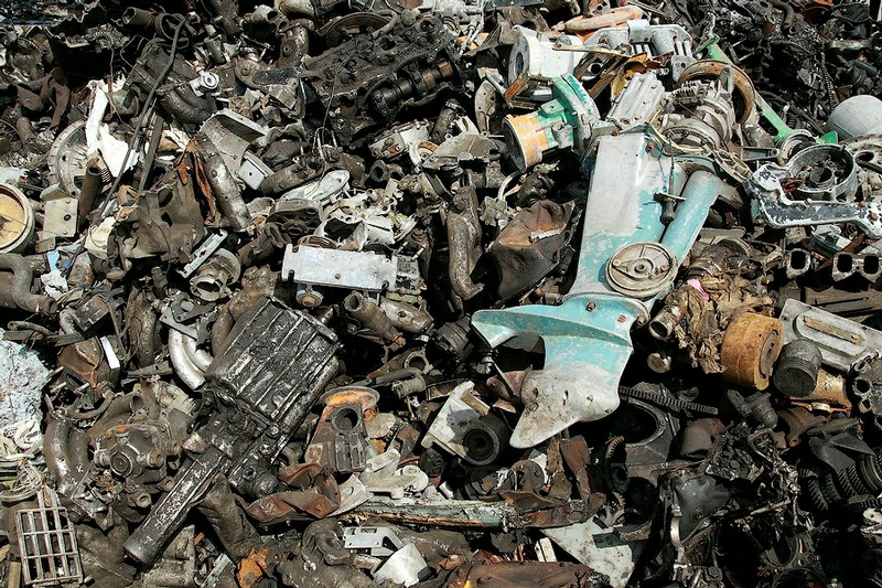 destroybreakrecycle-27.jpg
