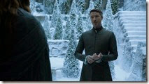 Game of Thrones - 37 -44