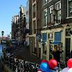 amsterdam_84.jpg