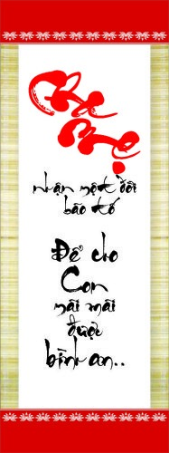 chanhdat.com-cau-doi-tet (9)