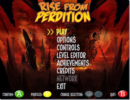 Rise From Perdition 2013-09-26 21-50-56-76