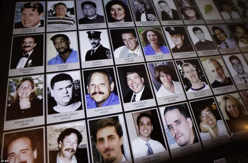 9-11-memorial-museum-18