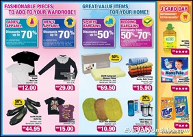 J-Card-Day-Mid-Valley-2011-b-EverydayOnSales-Warehouse-Sale-Promotion-Deal-Discount