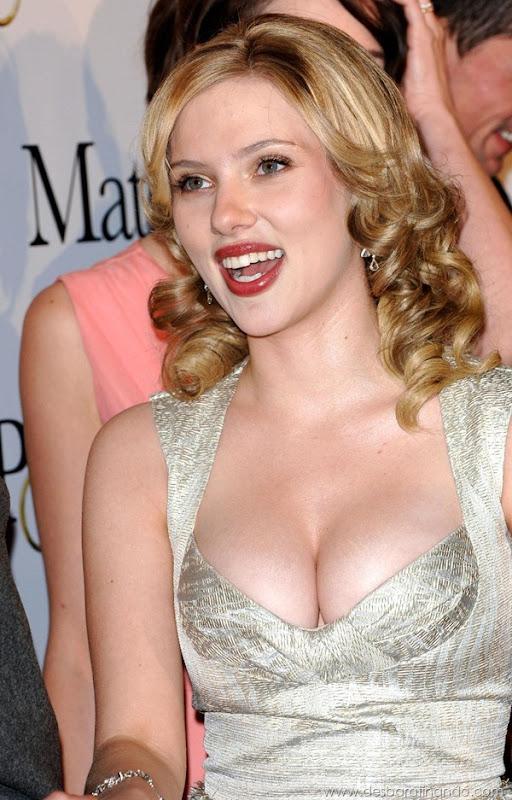 scarlett-johansson-linda-sensual-sexy-sexdutora-tits-boobs-boob-peitos-desbaratinando-sexta-proibida (1222)
