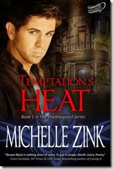 temptations heat