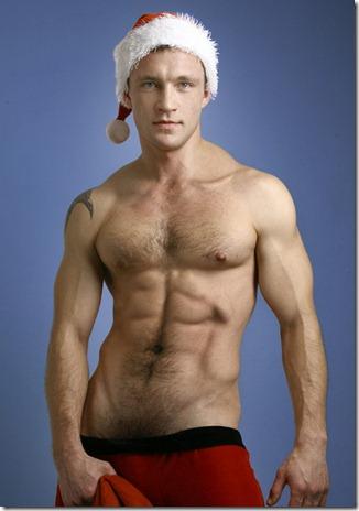 gay christmas27