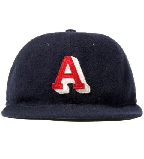 a_hat_a_2.jpeg