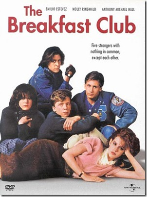 the_breakfast_club_1985_996x1330_551305