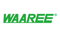 Waaree Group launches portal to expand retail business…
