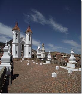 bolivia'11 102