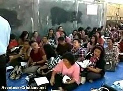 cristianos-en-indonesia-300x224