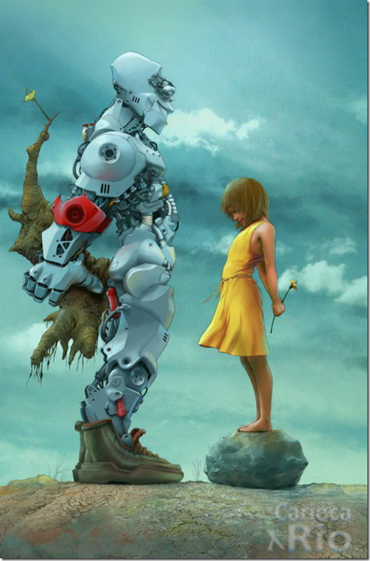 arte digital (19).fw
