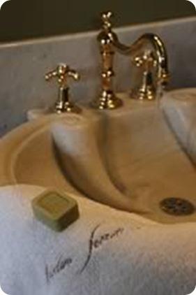 salle-bain-luxe