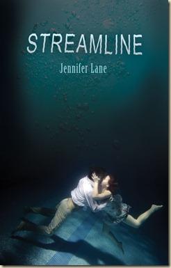 Streamline_cover (1)