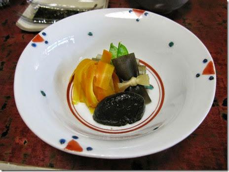 japan-good-food-008