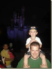 Disney (60)