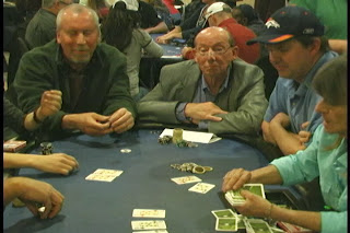 2014 Tri-Lakes Poker Classic 02.avi.Still002