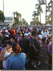 Half Marathon June 2011 009