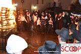Stolin Bais Medrash On Main Street Lag Baomer 5772 - DSC_0004.JPG