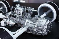 Honda-NSX-205-2