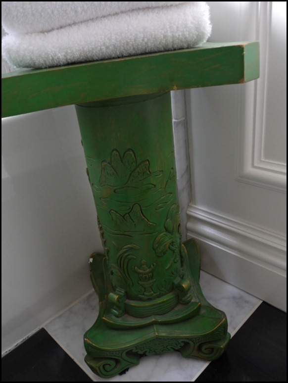 bathroom pedestal 013 (600x800)