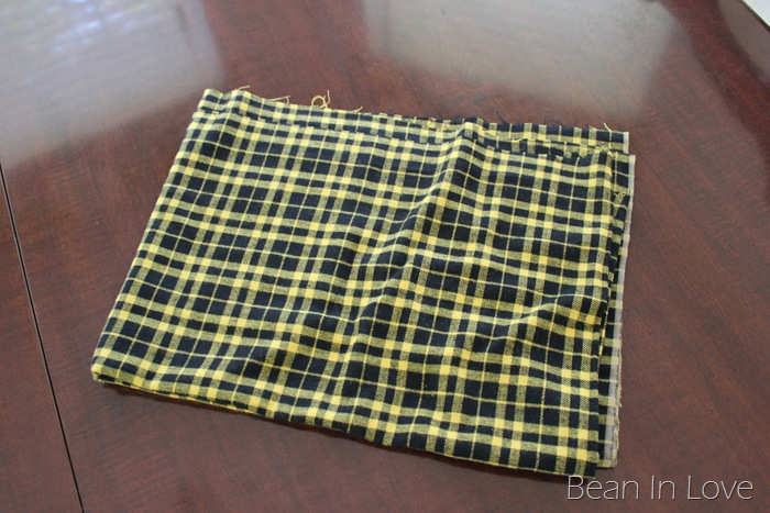plaid scarves 001