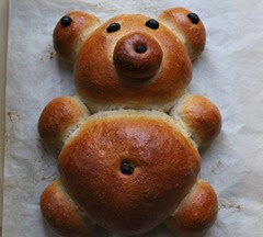 teddy-bear-bread_326