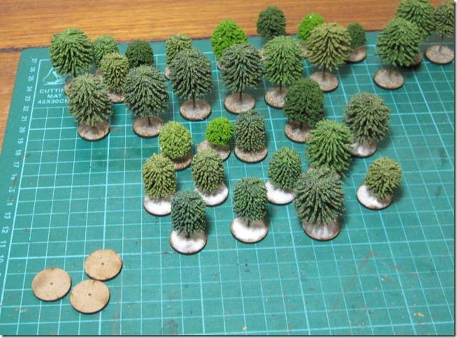 trees01,jpg