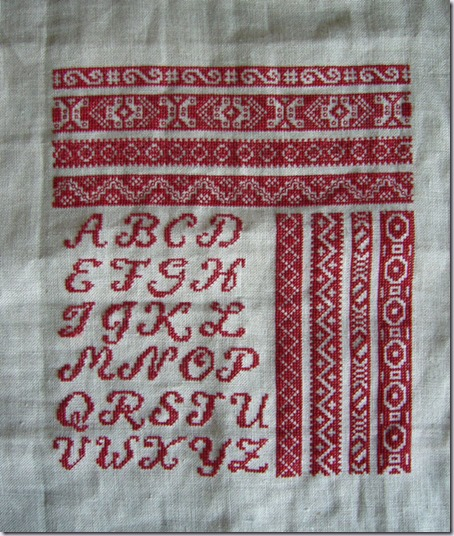 rode-randen-en-letters-1