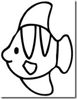 plantillas peces (1)