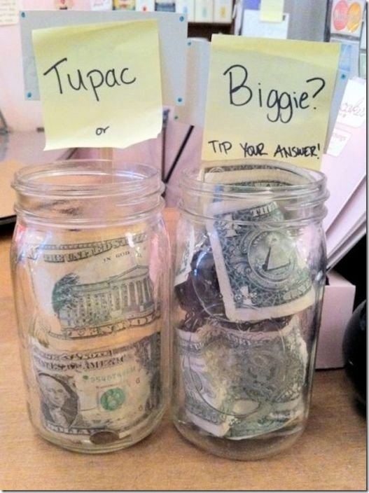 cool-tip-jars-19