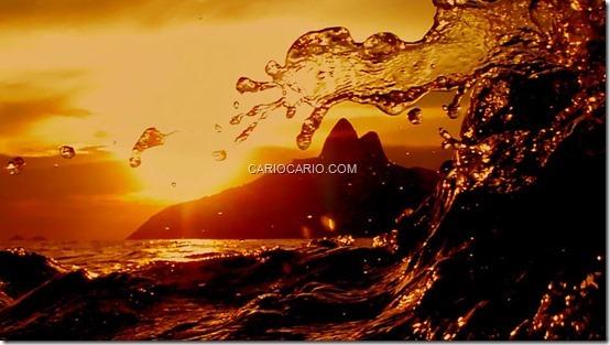 Coisa do Rio de Janeiro (9)